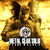 Download Metal Gear Solid Peace Walker Android PSP [iso] Game For Phones & Tablets