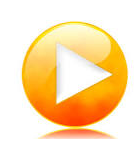 Zoom Player Home Free 10.5 Beta 2 Latest Version