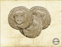 Funny photo Honorius Prigoana