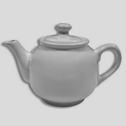 Белый доход от сайтов для чайников