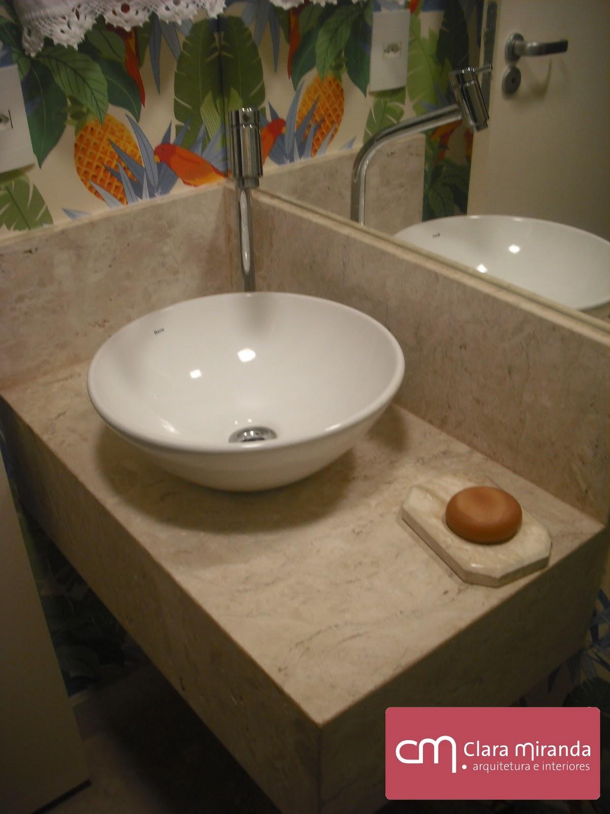 quinta feira 10 de junho de 2010 #973441 1200x1600 Banheiro Bege Bahia