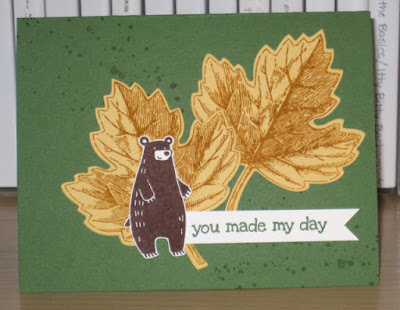 http://snapdragonstamps.blogspot.com/2015/11/go-ahead-make-my-day.html