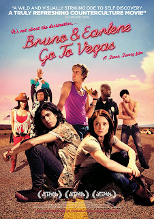 http://2flamnaa.blogspot.com/2014/12/bruno-earlene-go-to-vegas-2013.html