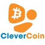 Bitrefill clevercoin