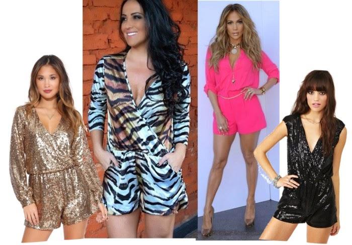 macaquinho roupa-macaquinho-macaquinhos femininos-macaquinho feminino-macaquinho roupa-roupas da moda-modelos de roupas-roupas-femininas-moda-blog de moda bh-overalls-dicas de moda-romper-comprar macaquinho