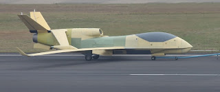 Chinese_box_wing_uav_1.jpg