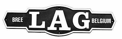 LAG (421x117x5,5)