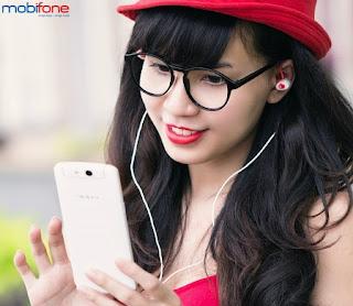 Đăng ký gói Zing Mobifone - trải nghiệm dịch vụ âm nhạc đỉnh cao