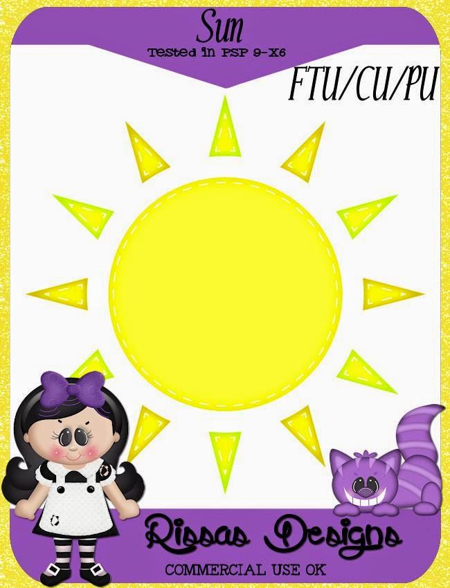 http://rissasdesigns.blogspot.com/