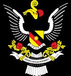 Sarawak Listing