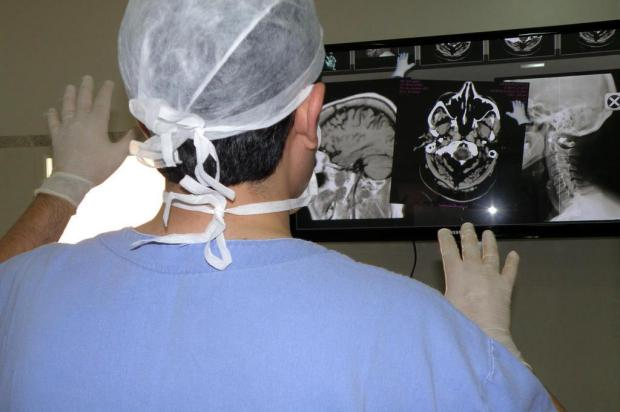 amigos da esclerose m ltipla o blog neuronavegador inova o na cirurgia de remo o de tumores. Black Bedroom Furniture Sets. Home Design Ideas