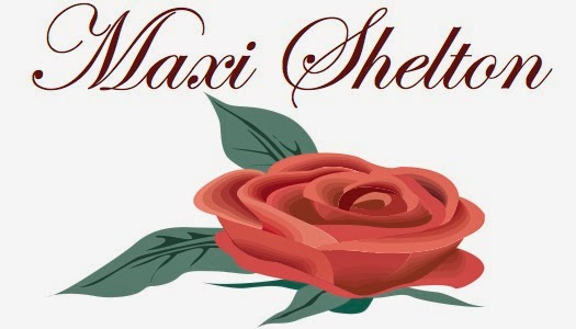 Maxi Shelton ~ Website