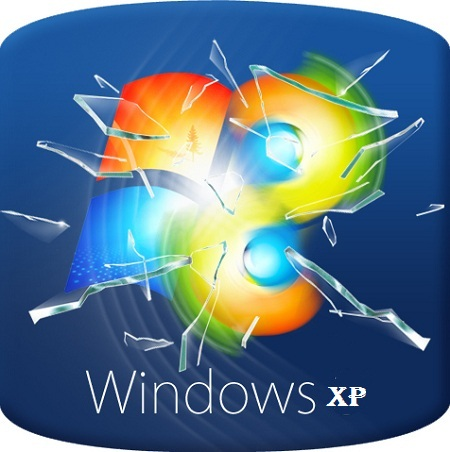 Windows 8 Xp 2011
