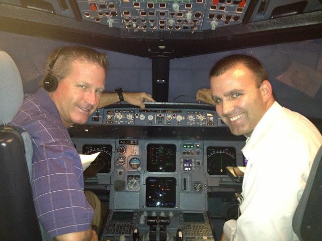 simulator, flight, fly, airbus, aviation, airline, pilot, usairways, american airlines, sim