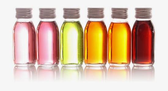 Xylosselinum-oils-by-hobbydonna