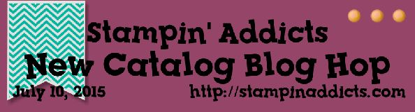 http://www.stampinaddicts.com/forums/general-stampin-talk/9580-new-catalog-blog-hop-starts-friday-july-10th.html