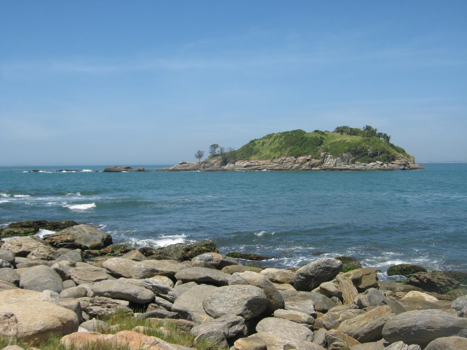 Armario Ingles Wordreference ~ Prestes A Ressurgir Monumento Natural dos Costões Rochosos Rio das Ostras RJ