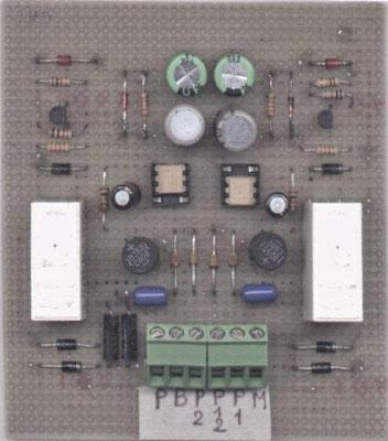 Circuit Diagram Image