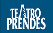 PROGRAMACIÓN  DEL MES DE MARZO 2015