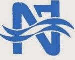 Sardar Sarovar Narmada Nigam Limited (SSNNL)   Recruitment 2014 SSNNL Engineer posts Job Alert