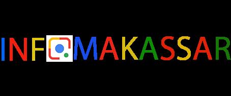 Info MakaSsar