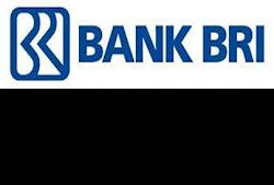 Bank Sponsor