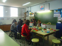 TALLER DE LANA FIELTRABLE