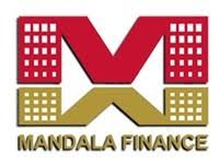 KARIR KERJA LAMPUNG (PT. Mandala Finance. Tbk)