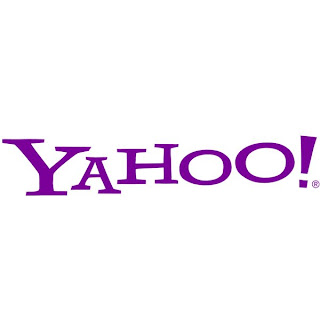 Top 10 Greatest Website - Yahoo