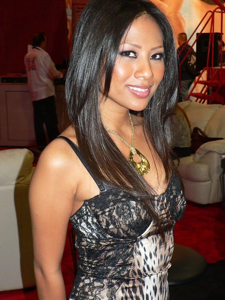 Christina Hadiwijaya Nude Photos 93