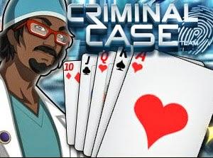 http://apps.facebook.com/criminalcase/fanpage_reward.php?reward_key=gGC559HeO34D1hKB&kt_type=partner&kt_st1=Fanpageposts&kt_st2=Cards&kt_st3=140314