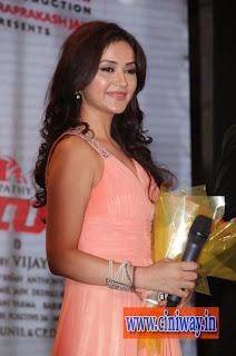 Thalaivaa-Actress-Ragini-Nandwani