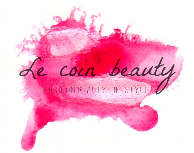 LE COIN BEAUTY
