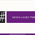 [C#] Service Locator Pattern