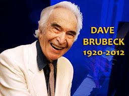 Dave Brubeck ( Discography)( 1946-2010