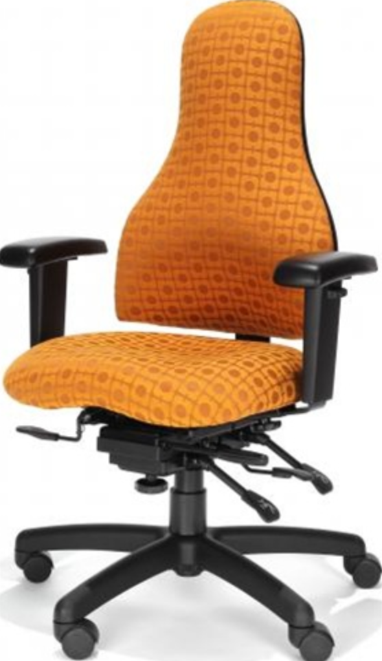 the office furniture blog at officeanything: holiday blog