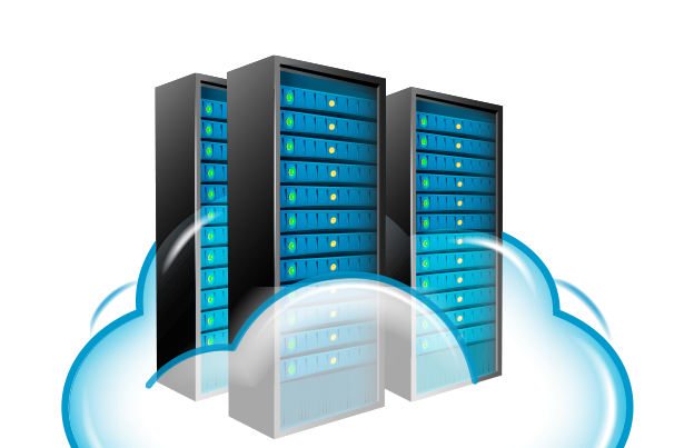Virtualization the future infrastructure configuration in for Data center setup