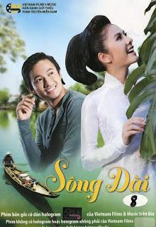 Phim Sông Dài-Song dai