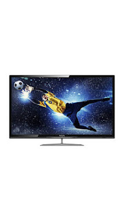 Buy Philips 39PFL3559/V7 39 Inch LED TV (Full HD) Rs.23993, after cashback