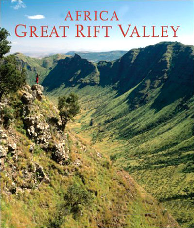 the great east african rift valley Discover the best of the great african rift valley with 77 tours travelling to places  like nairobi and masai mara all major brands biggest selection best prices.