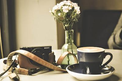 gastronomia viagem café são paulo