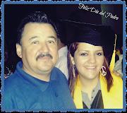 Mi papa hace todo eso por su familia y mas!