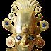 La leyenda del inca Viracocha