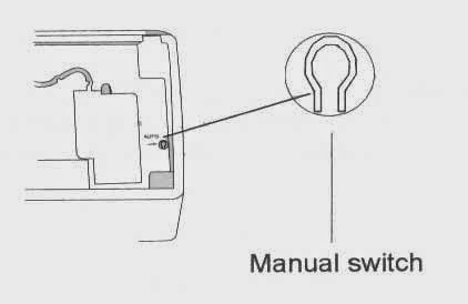 Wiring Schematic Of Electric Heat Indoor Blower With 2 Heat Elements Hvac Wire Diagram in addition Trane Hard Start Kit Wiring Diagram furthermore Voltas Air Conditioner Wiring Diagram further Wiring Diagram For Armstrong Furnace Free Download additionally Clearance Distances. on payne a c unit wire diagram