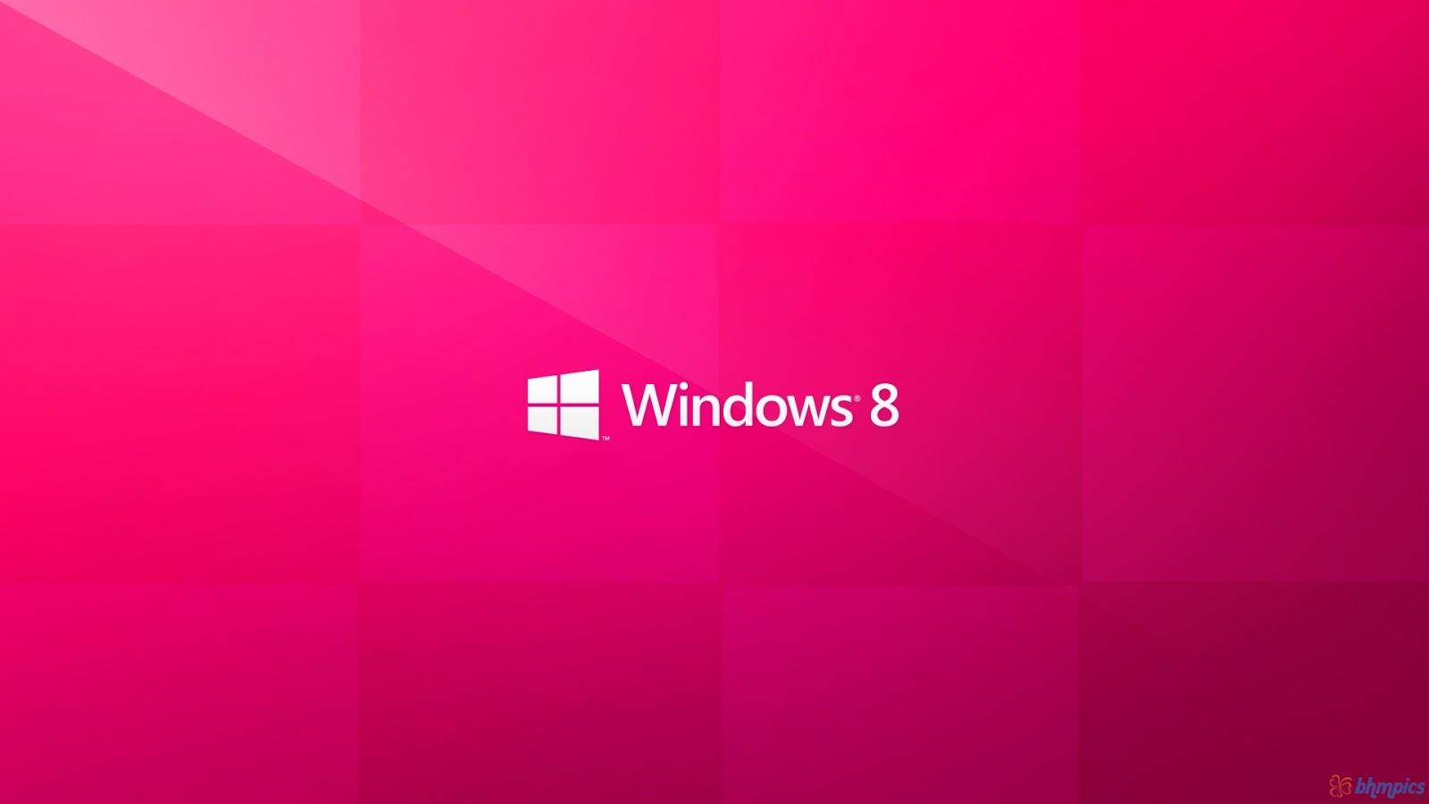 Wallpaper Com Windows 8