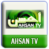 Ahsan Tv Live