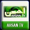 Ahsan Tv Live