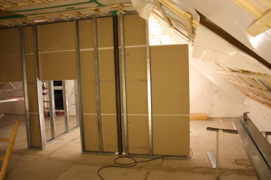 hausbau h rth fischenich 2011 trockenbauer sonstige gewerke. Black Bedroom Furniture Sets. Home Design Ideas