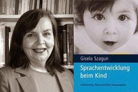 Spracherwerb bei Kindern & CI