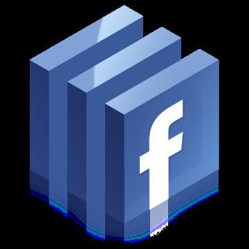 hướng dẫn vào facebook mới nhất